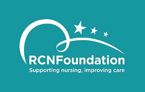 RCN Foundation